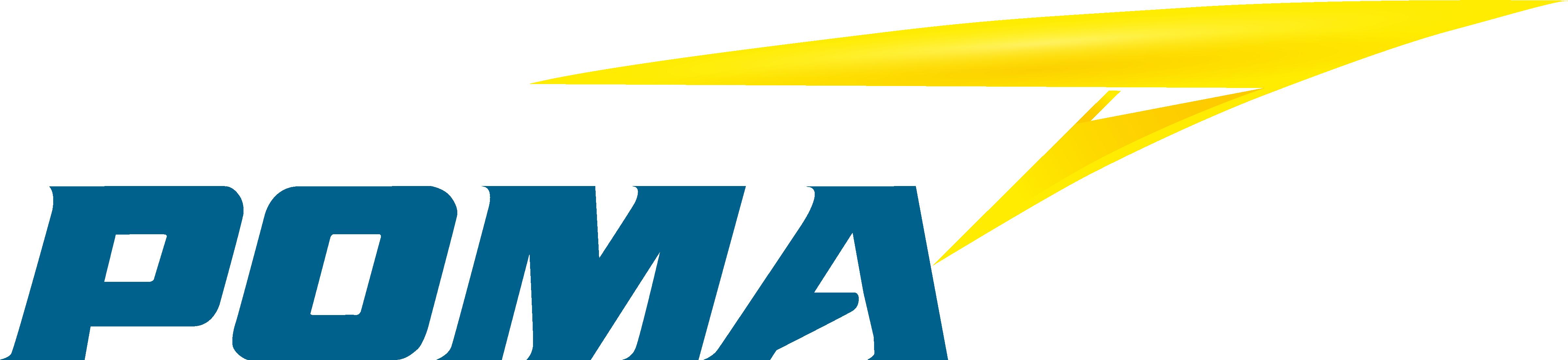Logo POMA